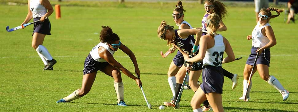 girls-field-hockey.jpg