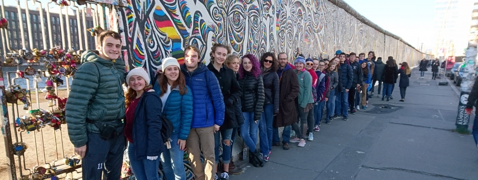 HHS group in Berlin.jpg